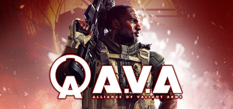 A.V.A Download Free PC Game for Mac