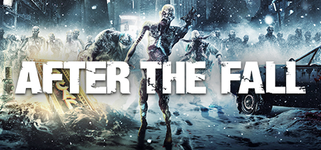 After the Fall Download Free PC Game for Mac