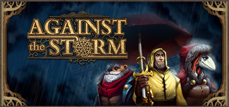 Against the Storm Download Free PC Game for Mac