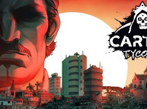 Cartel Tycoon Download Free PC Game for Mac