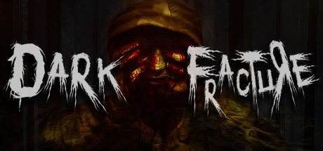 Dark Fracture Download Free PC Game for Mac