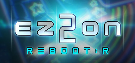 EZ2ON REBOOT R Download Free PC Game for Mac