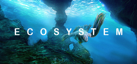 Ecosystem Download Free PC Game for Mac