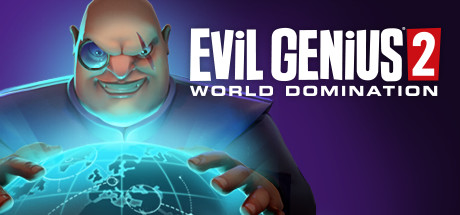 Evil Genius 2 World Domination Download Free PC Game for Mac