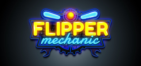 Flipper Mechanic Download Free PC Game for Mac