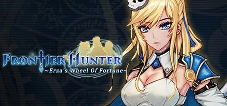Frontier Hunter: Erza's Wheel of Fortu e Download Free PC Game for Mac