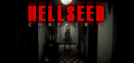 HELLSEED Chapter 1 Download Free PC Game for Mac