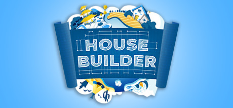 House Builder Build all over the world! Download Free PC Game for Mac