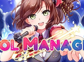 Idol Manager Download Free PC Game for Mac