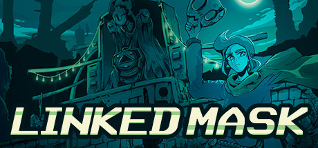Linked Mask Download Free PC Game for Mac