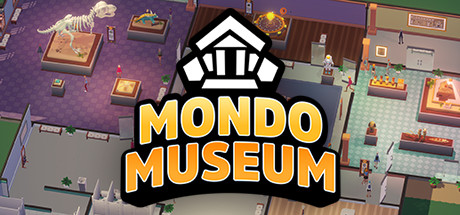 Mondo Museum Download Free PC Game for Mac