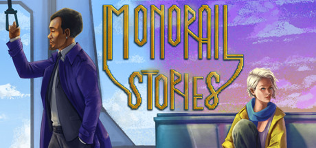 Monorail Stories Download Free PC Game for Mac