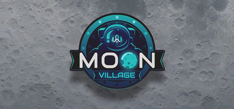 Moon Village Download Free PC Game for Mac