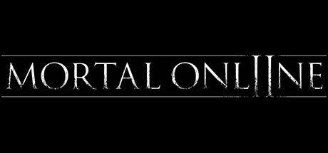 Mortal Online 2 Download Free PC Game for Mac