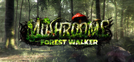 Mush rooms Forest Walker Download Free PC Game for Mac