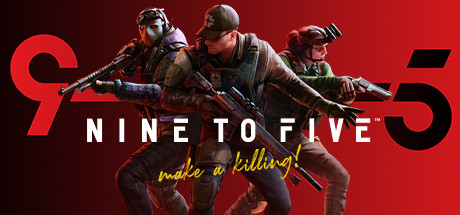 Nine to Five Download Free PC Game for Mac