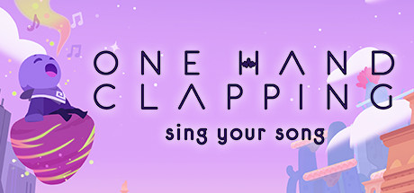 One Hand Clapping Download Free PC Game for Mac