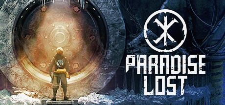 Paradise Lost Download Free PC Game for Mac