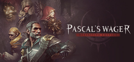 Pascal's Wager Definitive Edition Download Free PC Game for Mac