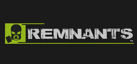 Remnants Download Free PC Game for Mac