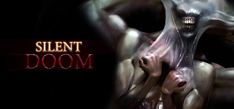 SILENT DOOM Download Free PC Game for Mac