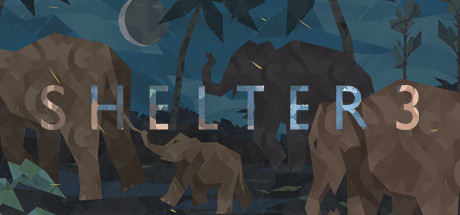 Shelter 3 Download Free PC Game for Mac