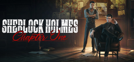 Sherlock Holmes Chapter One Download Free PC Game for Mac
