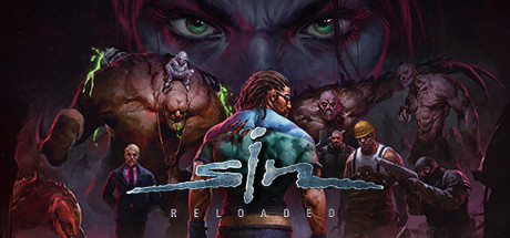 SiN Reloaded Download Free PC Game for Mac