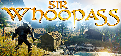 Sir Whoo pass Action RPG Download Free PC Game for Mac