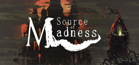 Source of Madness Download Free PC Game for Mac