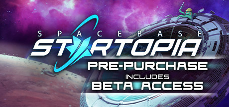 Space base Start opia Download Free PC Game for Mac