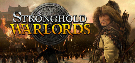 Stronghold Warlords Download Free PC Game for Mac