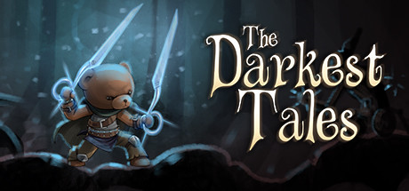 The Darkest Tales Download Free PC Game for Mac