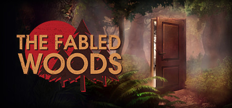 The Fabled Woods Download Free PC Game for Mac