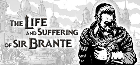 The Life and Suffering of Sir Brante Download Free PC Game for Mac