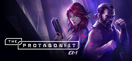The Protagonist: EX-1Download Free PC Game for Mac