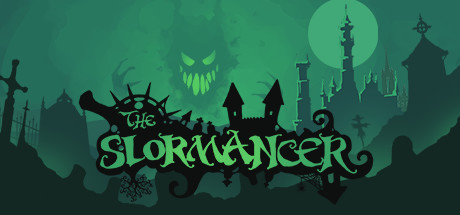 The Slormancer Download Free PC Game for Mac