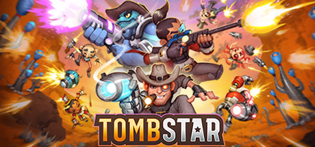 Tomb Star Download Free PC Game for Mac