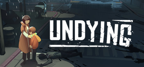 Undying Download Free PC Game for Mac