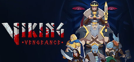 Viking Vengeance Download Free PC Game for Mac