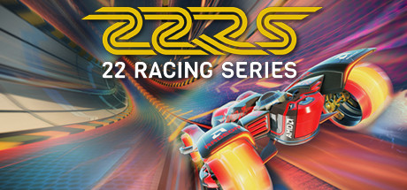 22 Racing Series | RTS-Racing Download Free PC Game for Mac