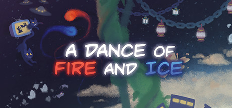 A Dance of Fire and Ice Full PC Game + Crack Free Download Torrent