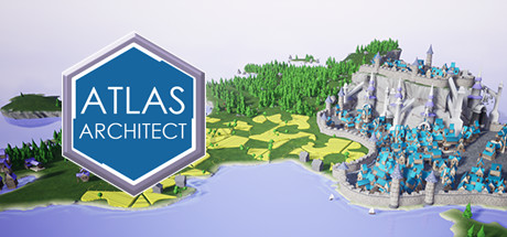 ATLAS ARCHITECT Download Game Free For Mac