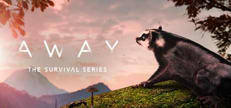 AWAY The Survival Series Download Free PC Game for Mac