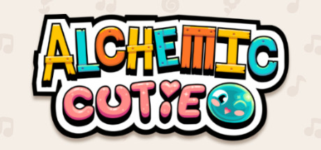 Alchemic Cutie Download Free PC Game for Mac