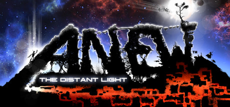 Anew The Distant Light Download Free PC Game for Mac