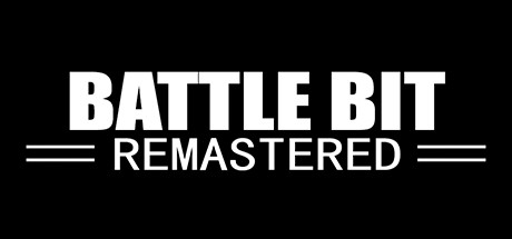 BattleBit Remastered Download Free PC Game for Mac