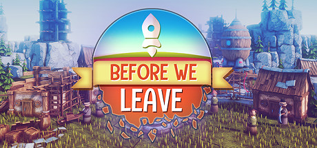 Before We Leave Download Free PC Game for Mac