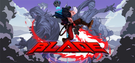 Blade Assault Download Free PC Game for Mac
