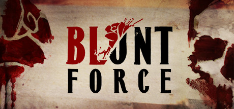 Blunt Force Download Free PC Game for Mac